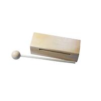 ТОН-БЛОК коробочка, 13х4,5х3,5см