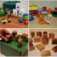НАБОР №2. Диагностический инструментарий для проведения мониторинга психического развития детей дошкольного возраста (от 3-х до 7 лет)